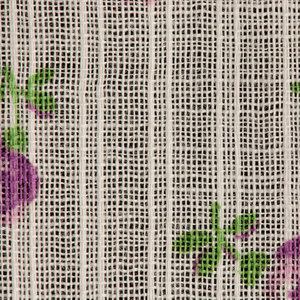 Curtain Dimity2